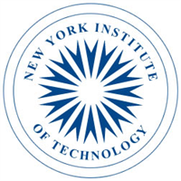 New York Institute of Technology (NYIT)_200px