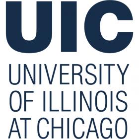 University_of_Illinois_at_Chicago_UIC_1016595